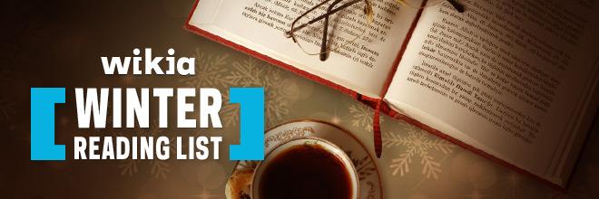 Winter Reading List-BlogHeader