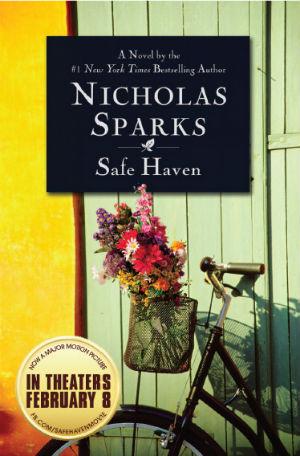 File:Safe-Haven-Nicholas-Sparks.jpg