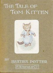 TomKitten