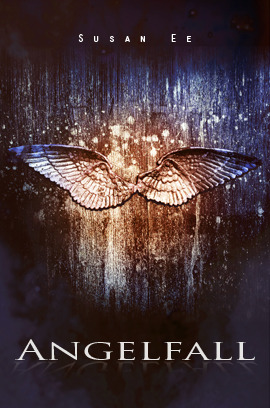 File:Angelfall.jpeg