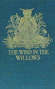 File:WindWillowsFirstEdition.jpg