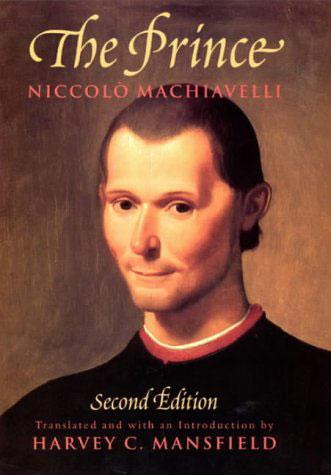 File:Why-niccolo-machiavelli-wrote-prince.jpg