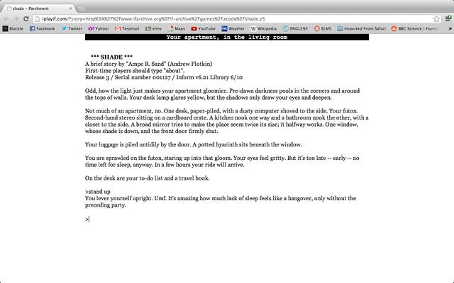 File:Screen Shot 2013-01-13 at 5.06.59 PM.png