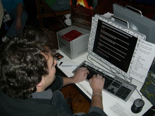 File:InteractiveFiction.jpg