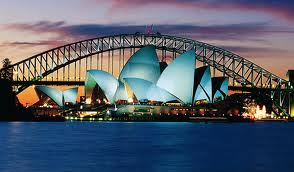 File:Sydney aus.jpg