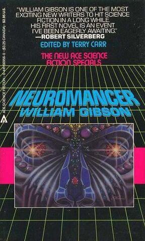 File:Neuromancer.jpg