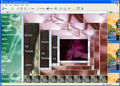 Thumbnail for version as of 23:54, October 22, 2011