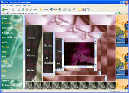 File:Fig5 Nested frames.jpg