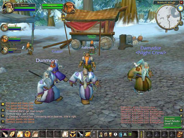 File:World-of-warcraft-screenshot.jpg