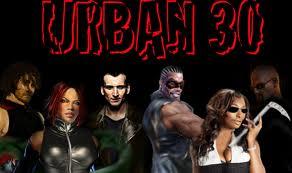 File:Urban 30.jpg