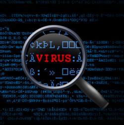 File:Computer-virus.jpg