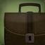 Legal Briefcase