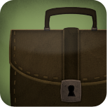 File:Legal Briefcase.png