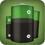 File:Battery Pack.png
