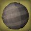 Spider Egg
