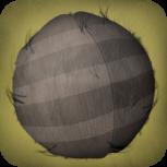 File:Spider Egg.png