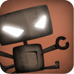 File:Clampy Bot.png