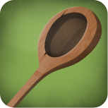 File:Wooden Spoon.png