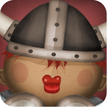File:Valkyrie Doll.png
