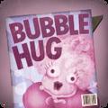 Thumbnail for version as of 23:43, November 14, 2014