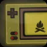 File:Handheld Fireplace.png