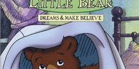 Dreams and Make Believe