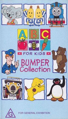 File:ABCForKidsBumperCollection.jpg
