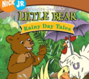 Rainy Day Tales (DVD)