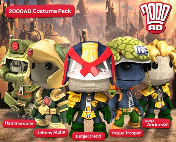 File:2000ad costumes with trousers.jpg