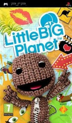 File:240px-Littlebigplanet-psp-box.jpg