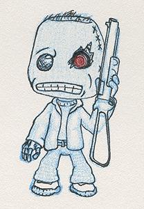 File:Terminator sackboy final.png