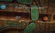 Jade snake 2