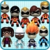 File:Little Big Planet Incredibles Pack.png