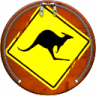 File:Walkabout Button.png