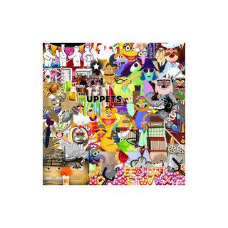 219 Stickers
