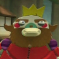 The king.png