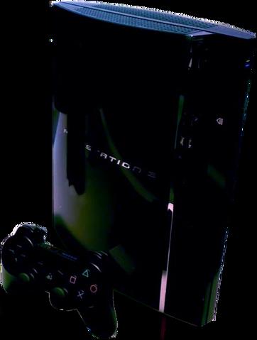 File:PlayStation 3.png