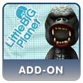 File:Dlc-gorilla-sml.jpg