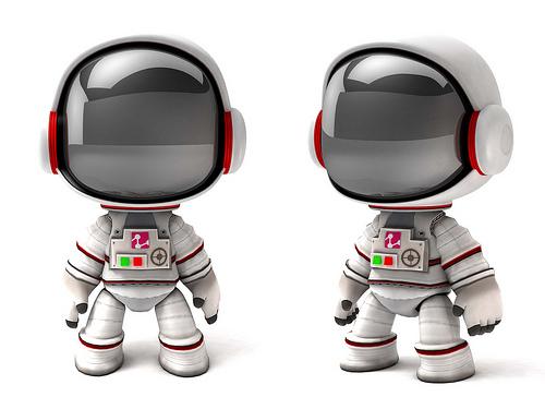 Plik:SpaceSuit.jpg