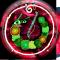 Lbp2-hungry caterpillars-60x60