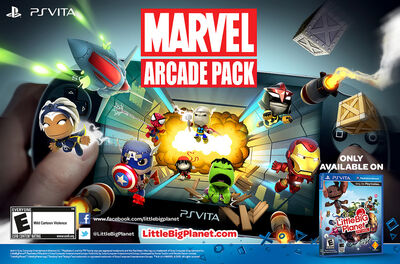 Lbp-ps-vita-marvel-arcade-pack 1024