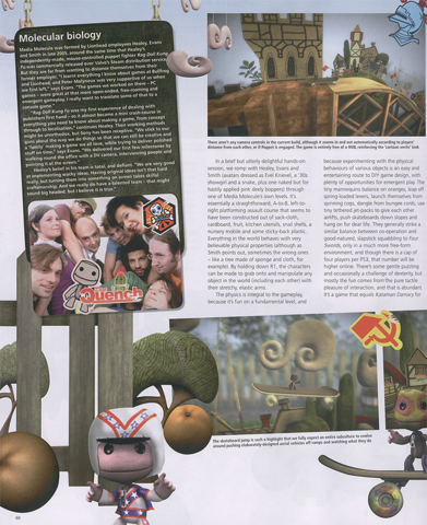 File:Lbp page 5.png