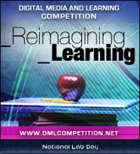 File:2010DMLC-ReimaginingLearning.png