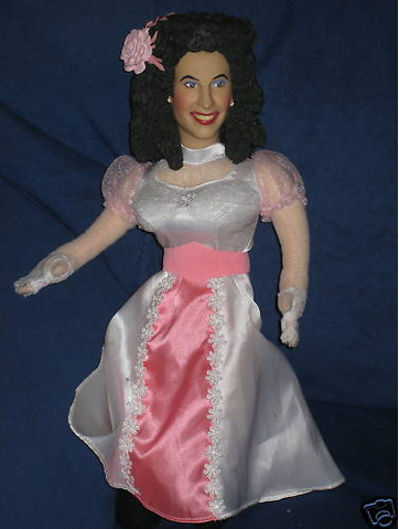 File:Emily Howard doll.png