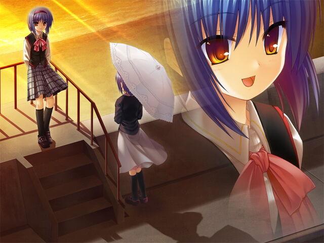 File:Midori and Mio.jpg