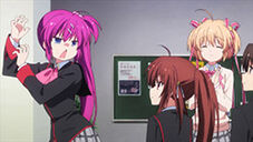 Little Busters - 24 - 12