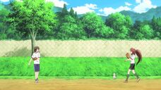 Little Busters Refrain - 08 - Large 02