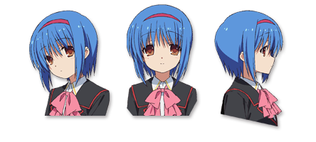 File:Mio Headshots.png