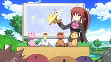 Little Busters - 24 - 27