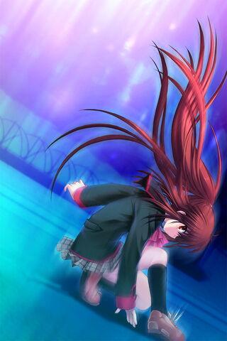 File:Rin Inuzuma Kick.jpg